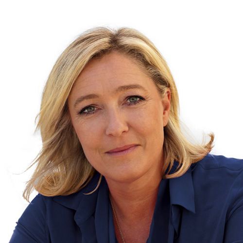 https://plus.google.com/u/0/+MarineLePen